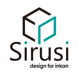 Sirusi